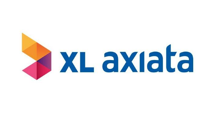 Laporan Keuangan Pt Xl Axiata Tbk Excl Idnfinancials