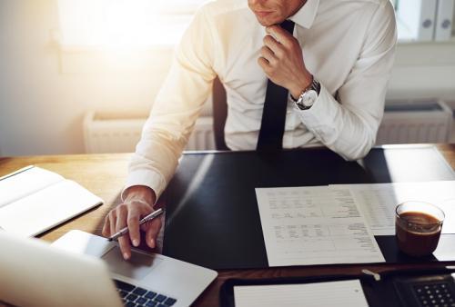 Cashlez cooperates with Indodana for Paylater payment options