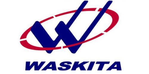 Waskita Karya segera divestasi 2 ruas tol senilai Rp 2,37 triliun |  IDNFinancials
