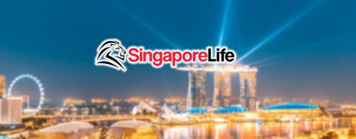 Sumitomo acquires 25% stake in Singapore Life for US$ 90 million