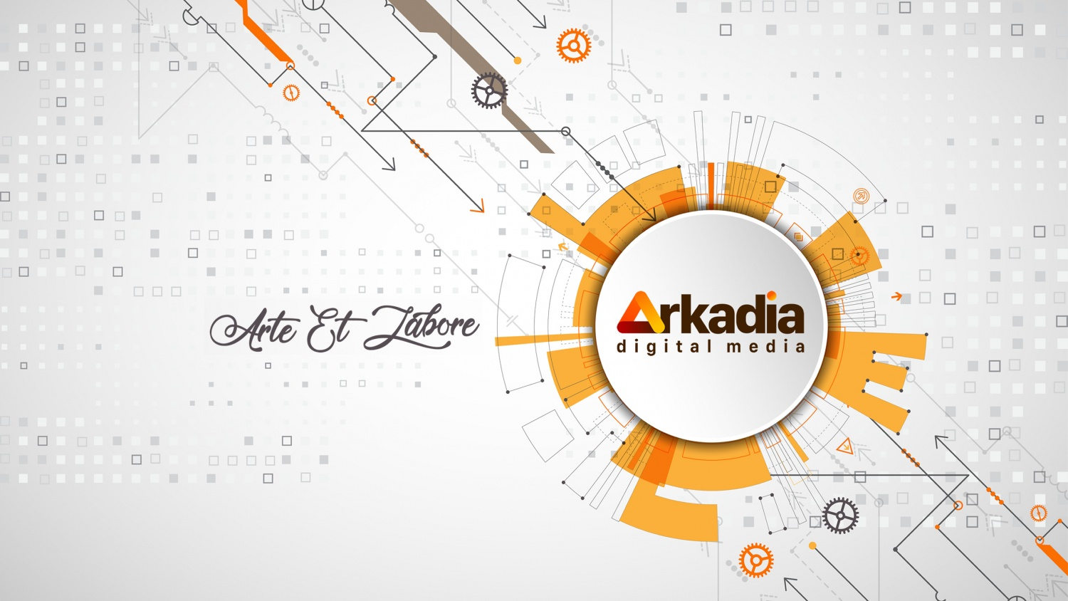 DIGI Arkadia Digital Media to launch private placement - IDNFinancials